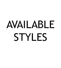 Available Styles